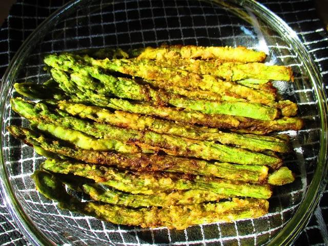 Блюда с овощами, фаршированные овощи  и др. - Страница 11 16667099_m