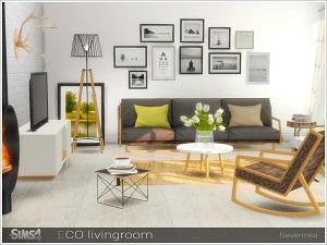 Гостиные, диваны (модерн) - Страница 9 16691101