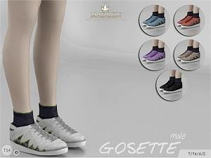 Обувь (мужская) - Страница 4 16854438