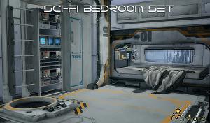 Спальни, кровати (прочее) 16920158
