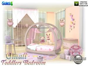 Комнаты для младенцев и тодлеров   - Страница 4 16926510