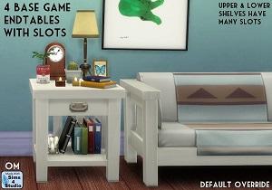 Мебель и декор 16958914