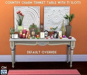 Мебель и декор 16958985