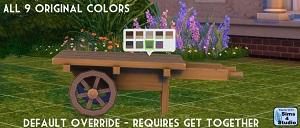 Мебель и декор - Страница 2 16959060