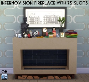 Мебель и декор - Страница 2 16959094