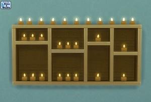 Мебель и декор - Страница 2 16959151