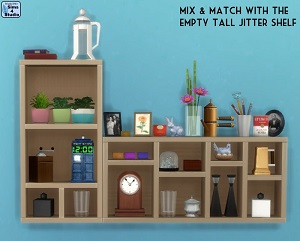 Мебель и декор - Страница 2 16959150