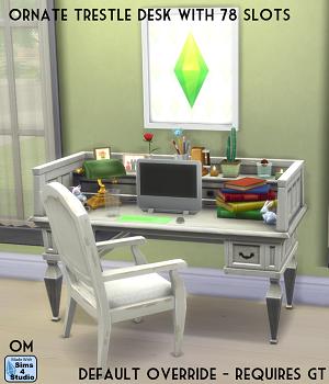Мебель и декор - Страница 2 16959220