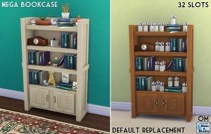 Мебель и декор - Страница 2 16959281
