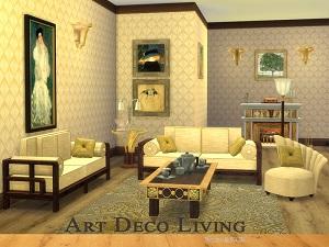 Гостиные, диваны (антиквариат, винтаж) 16959381