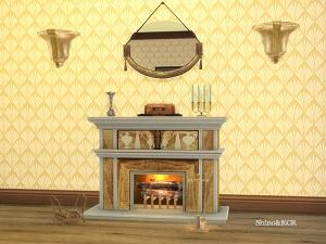 Гостиные, диваны (антиквариат, винтаж) 16959382