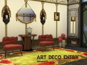 Гостиные, диваны (антиквариат, винтаж) 16959407