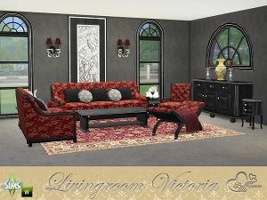 Гостиные, диваны (антиквариат, винтаж) - Страница 2 16959435