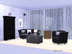 Гостиные, диваны (антиквариат, винтаж) - Страница 2 16959452