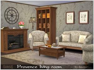 Гостиные, диваны (антиквариат, винтаж) - Страница 2 16959528
