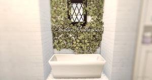 Ванные комнаты (модерн) - Страница 4 16961313