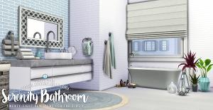 Ванные комнаты (модерн) - Страница 4 16961351