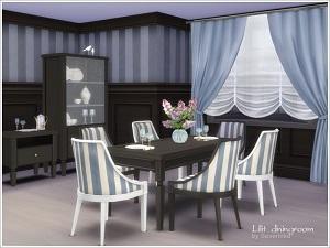 Кухни, столовые (антиквариат, винтаж) 16966037