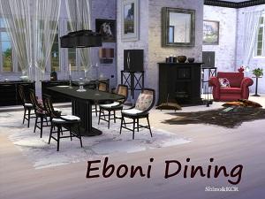 Кухни, столовые (антиквариат, винтаж) 16966048