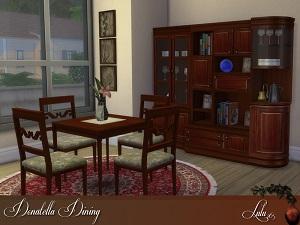 Кухни, столовые (антиквариат, винтаж) 16966103