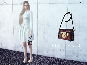 Сумочки, рюкзаки 16972781