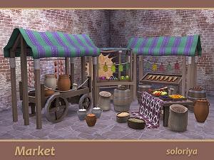 Строительный, дворовый декор - Страница 2 17008045