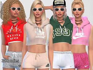 Спортивная одежда - Страница 4 17034378