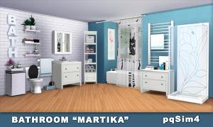 Ванные комнаты (модерн) - Страница 4 17053276