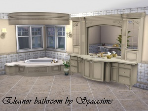 Ванные комнаты (антиквариат, винтаж) 17053534
