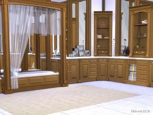 Ванные комнаты (антиквариат, винтаж) 17053576