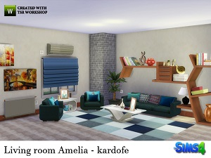 Гостиные, диваны (модерн) - Страница 10 17054104