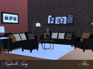Гостиные, диваны (модерн) - Страница 10 17054557