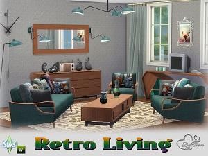 Гостиные, диваны (модерн) - Страница 10 17054565