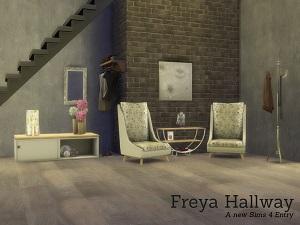 Гостиные, диваны (модерн) - Страница 10 17054639