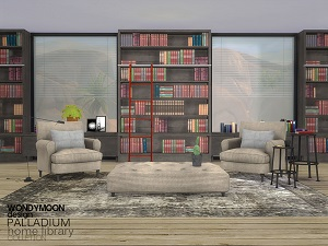Гостиные, диваны (модерн) - Страница 16 17055830