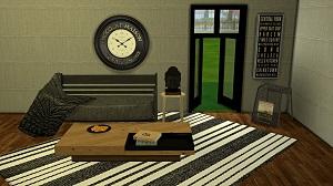 Гостиные, диваны (модерн) - Страница 16 17055880