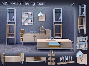 Прочая мебель - Страница 5 17076159