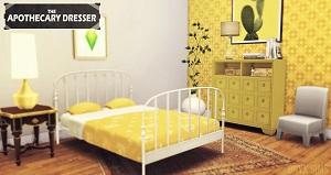 Прочая мебель - Страница 5 17076328