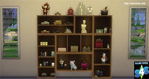 Прочая мебель - Страница 6 17076339