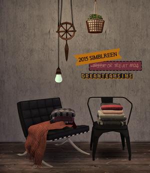 Прочая мебель - Страница 6 17076492