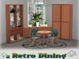 Кухни, столовые (деревенский стиль) - Страница 3 17112606