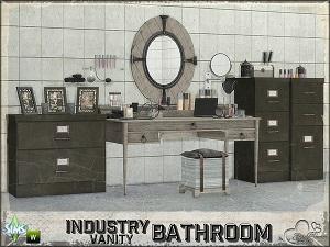 Ванные комнаты (модерн) - Страница 5 17113830