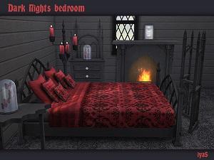 Спальни, кровати (прочее) 17128206