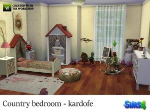 Комнаты для детей и подростков      - Страница 5 17128324