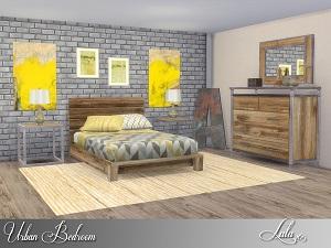 Спальни, кровати (деревенский стиль)   - Страница 2 17134360