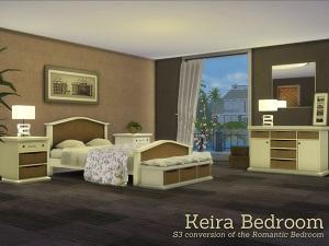 Спальни, кровати (деревенский стиль)   - Страница 2 17135317
