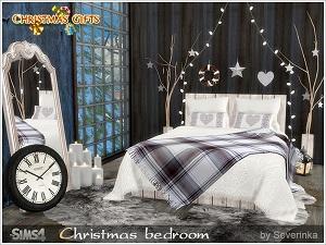 Спальни, кровати (деревенский стиль)   - Страница 3 17135438