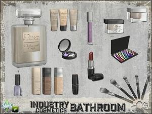 Декоративные объекты для ванных комнат - Страница 2 17136556