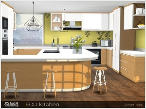 Кухни, столовые (модерн) - Страница 11 17136605