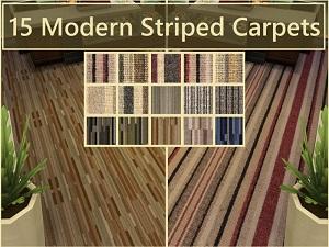 Обои, полы (ковровое покрытие) - Страница 2 17152338